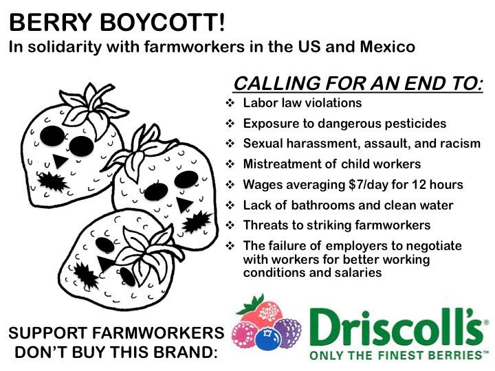 berry-boycott-english